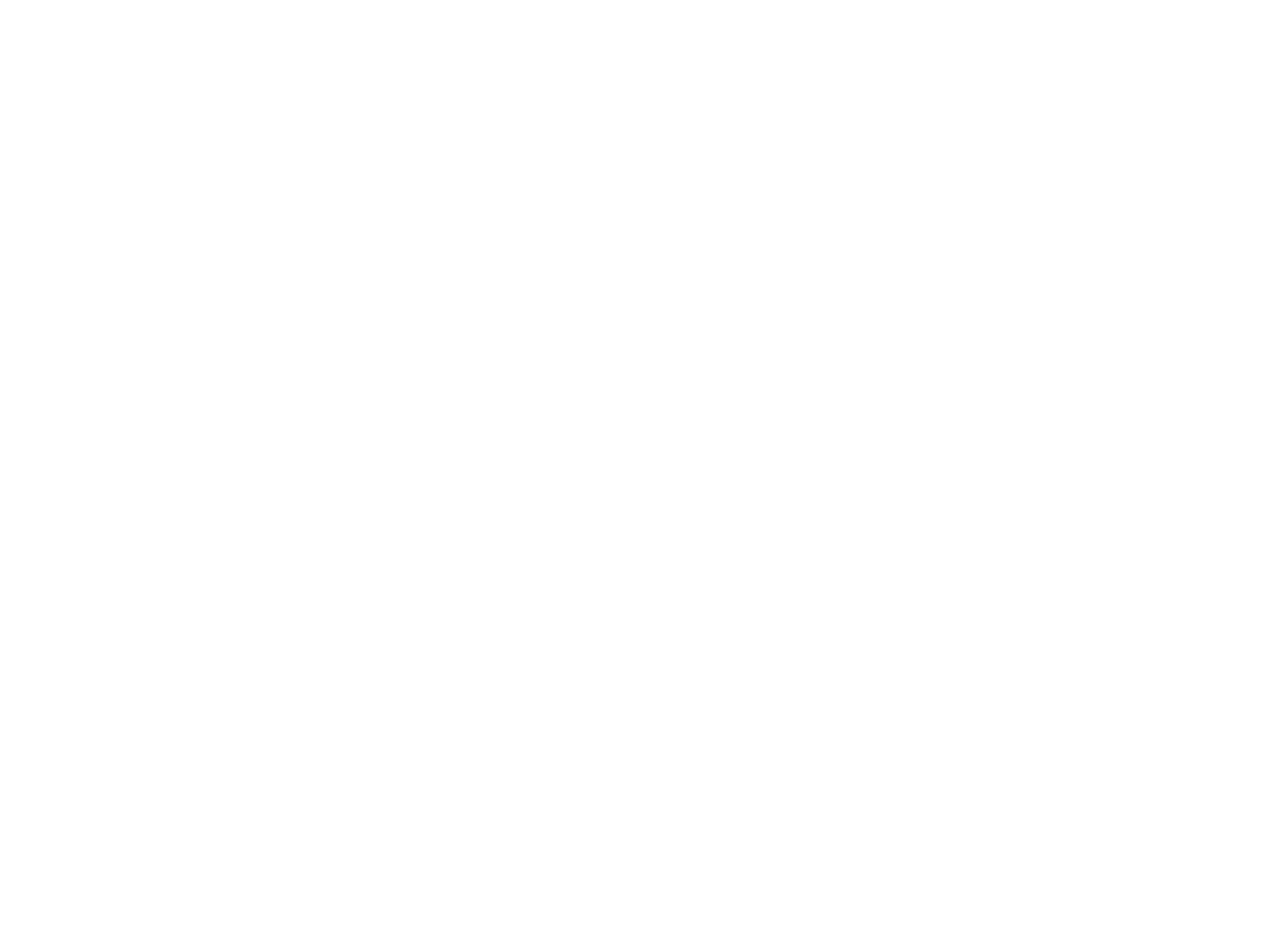 02_Takeda_01