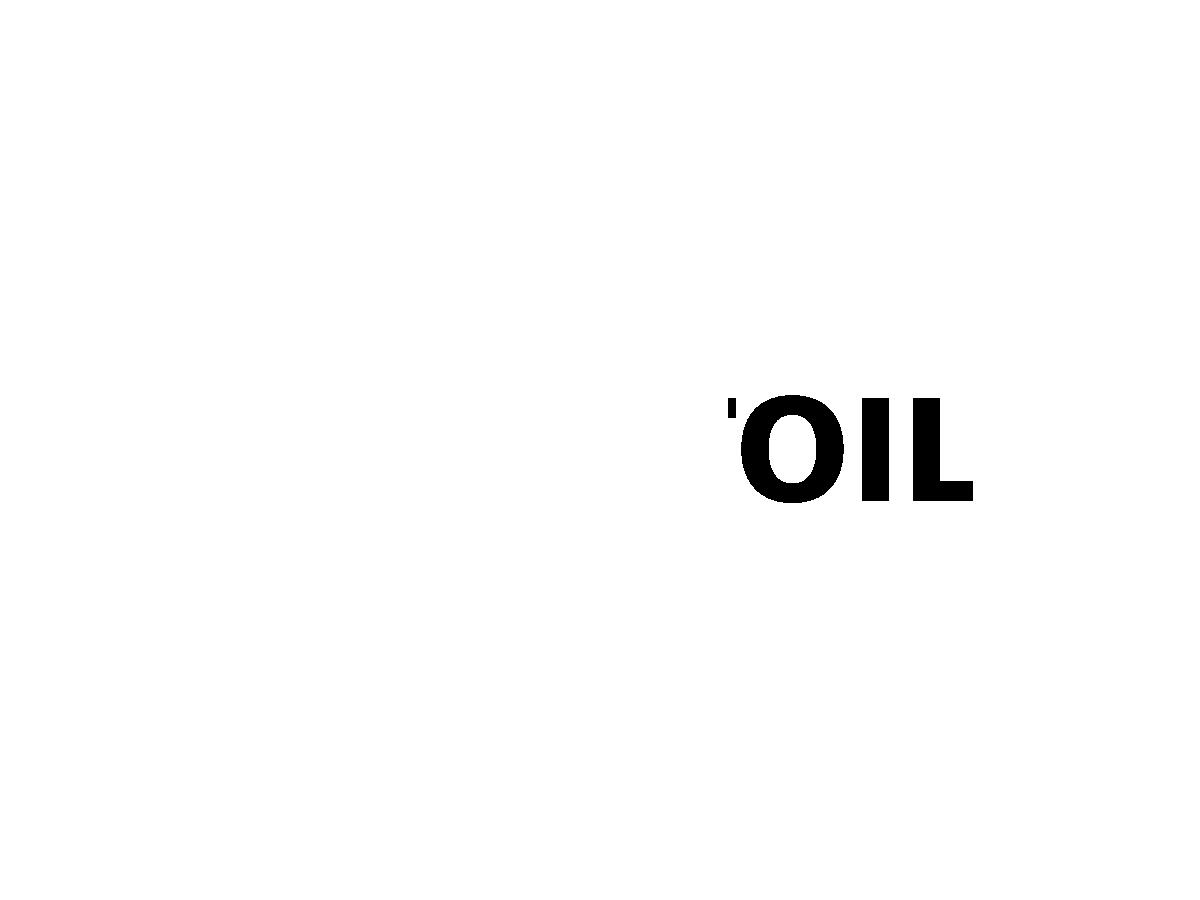 14_Statoil_01