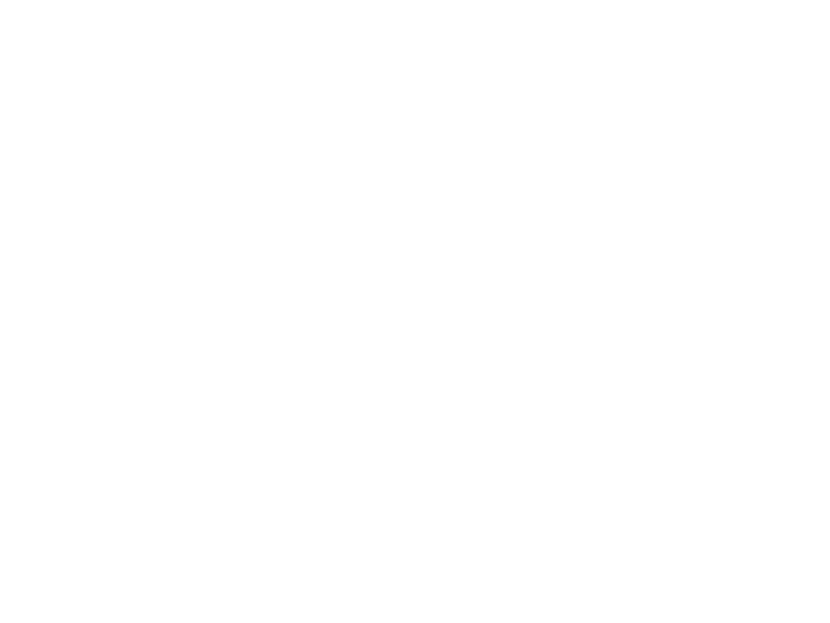 21_Suir_Engineering_01