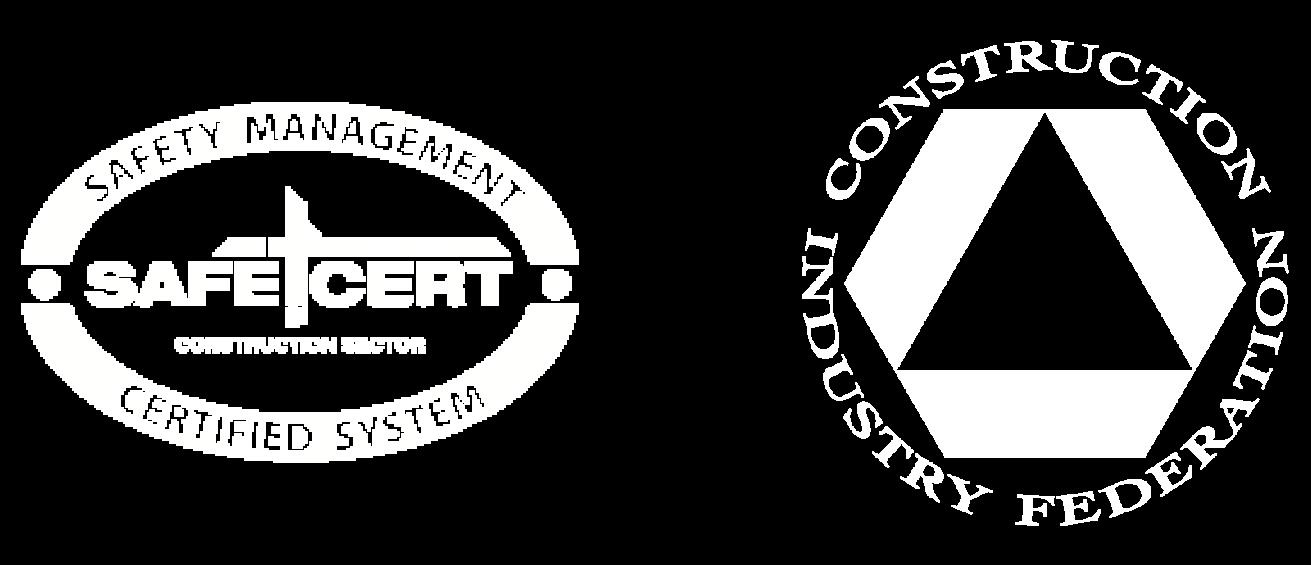 MH_Safe_Cert_Logos_01